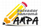 logo ampa petit