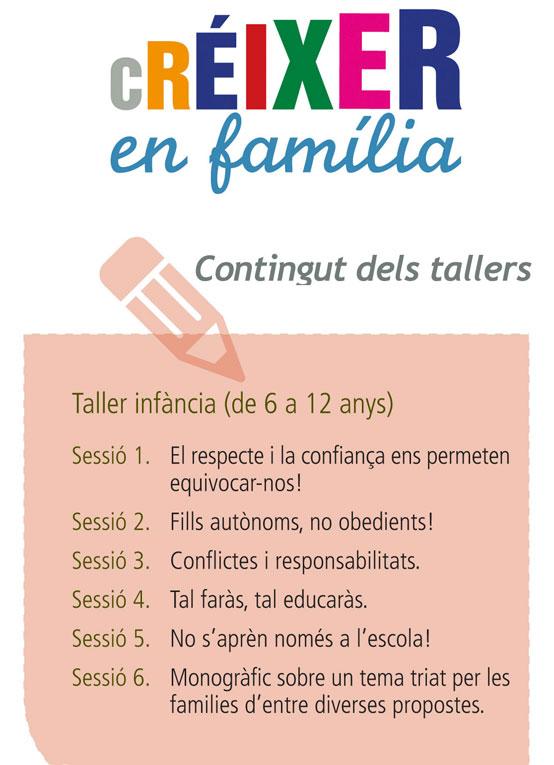 contingut_tallers