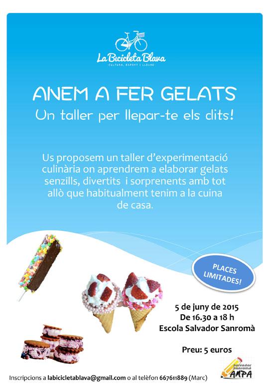 Cartell-gelats